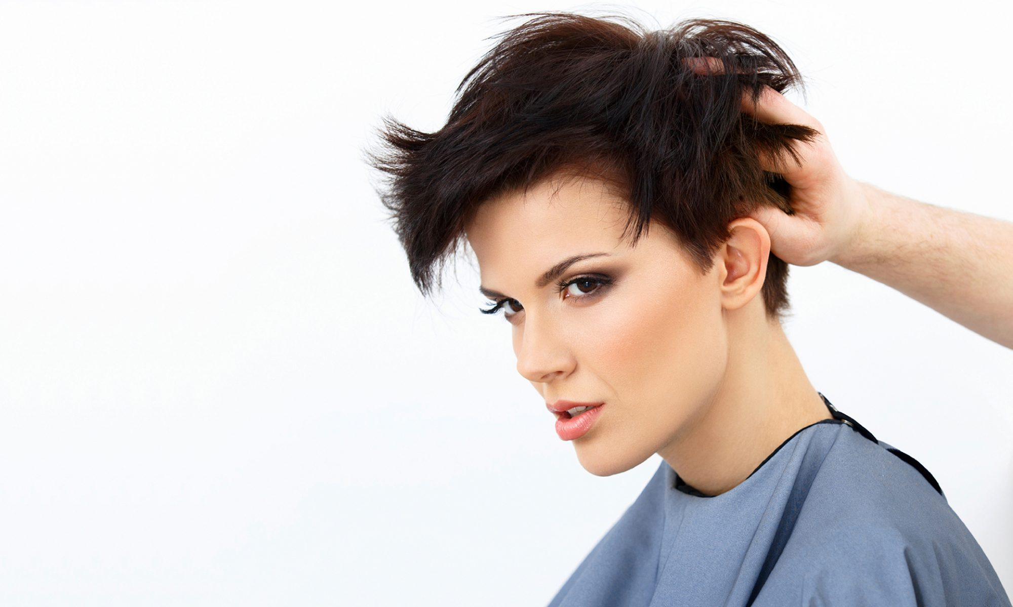 Coletta Laakmann | Mobiler Friseur